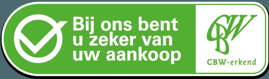 parket schuren Almere CBW